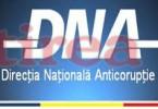 DNA stire