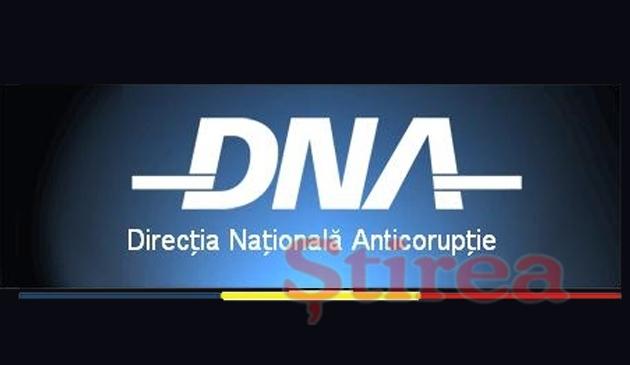 DNA punct vedere