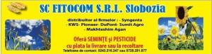 FITOCOM-straif-300x77.jpg