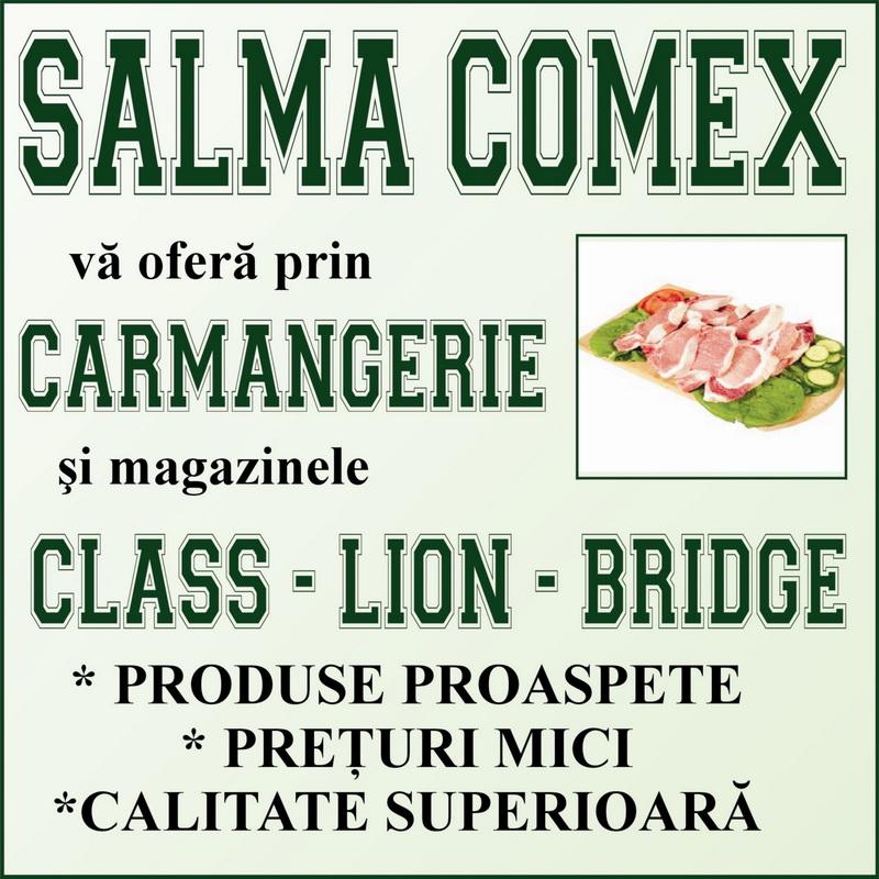 SALMA.jpg