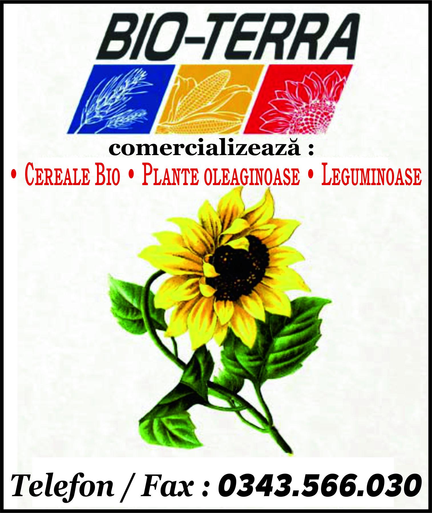 bioterra.jpg