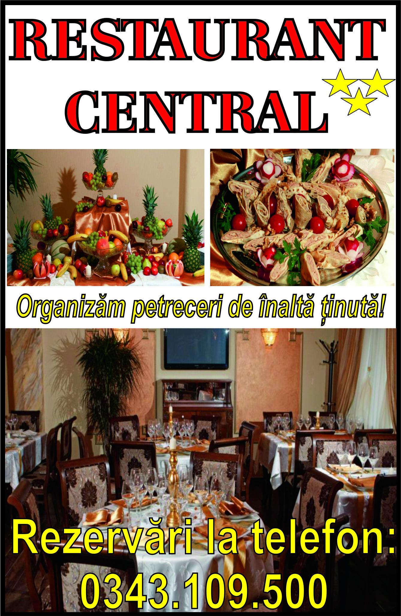 central-2.jpg