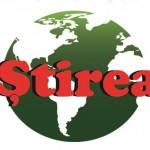 Stirea