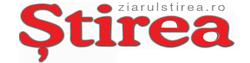 Ziarul Stirea