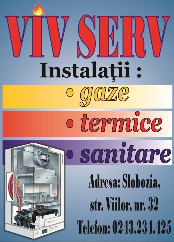 viv-serv-nov-2014-576x800.jpg