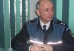 Politie Goaga sef  SPR