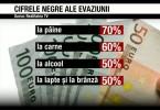 evaziune money channel