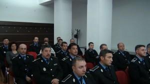 politia locala 3