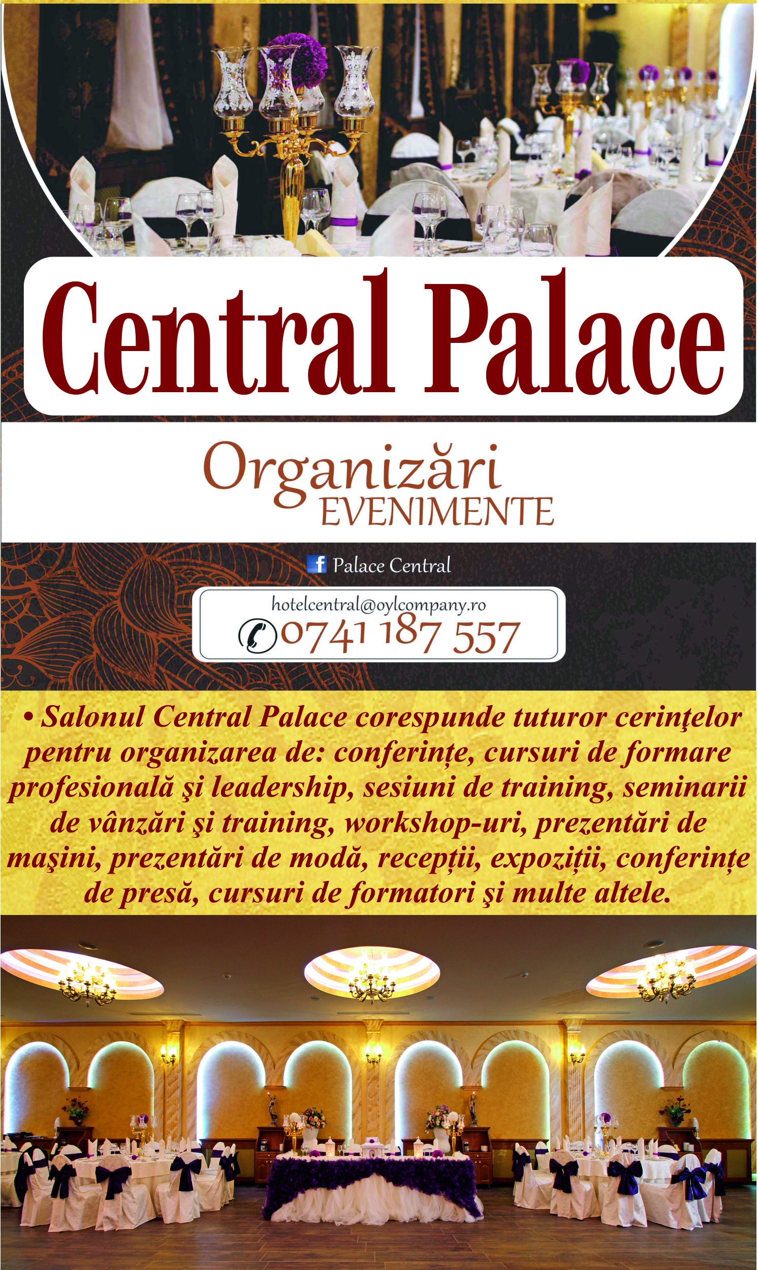central-2015.jpg