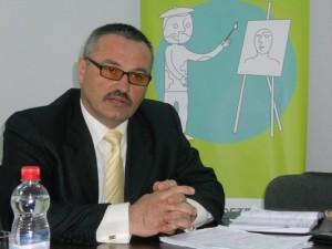 AJOFM dir Mocanescu 1