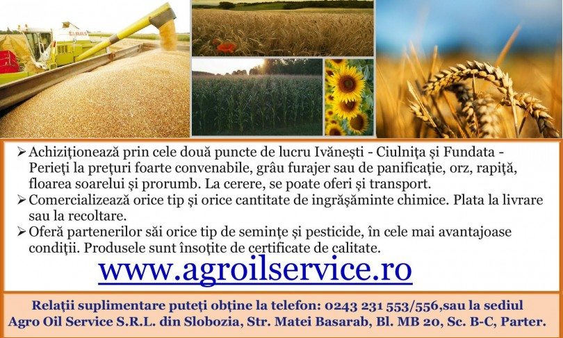agrooil l-page-001
