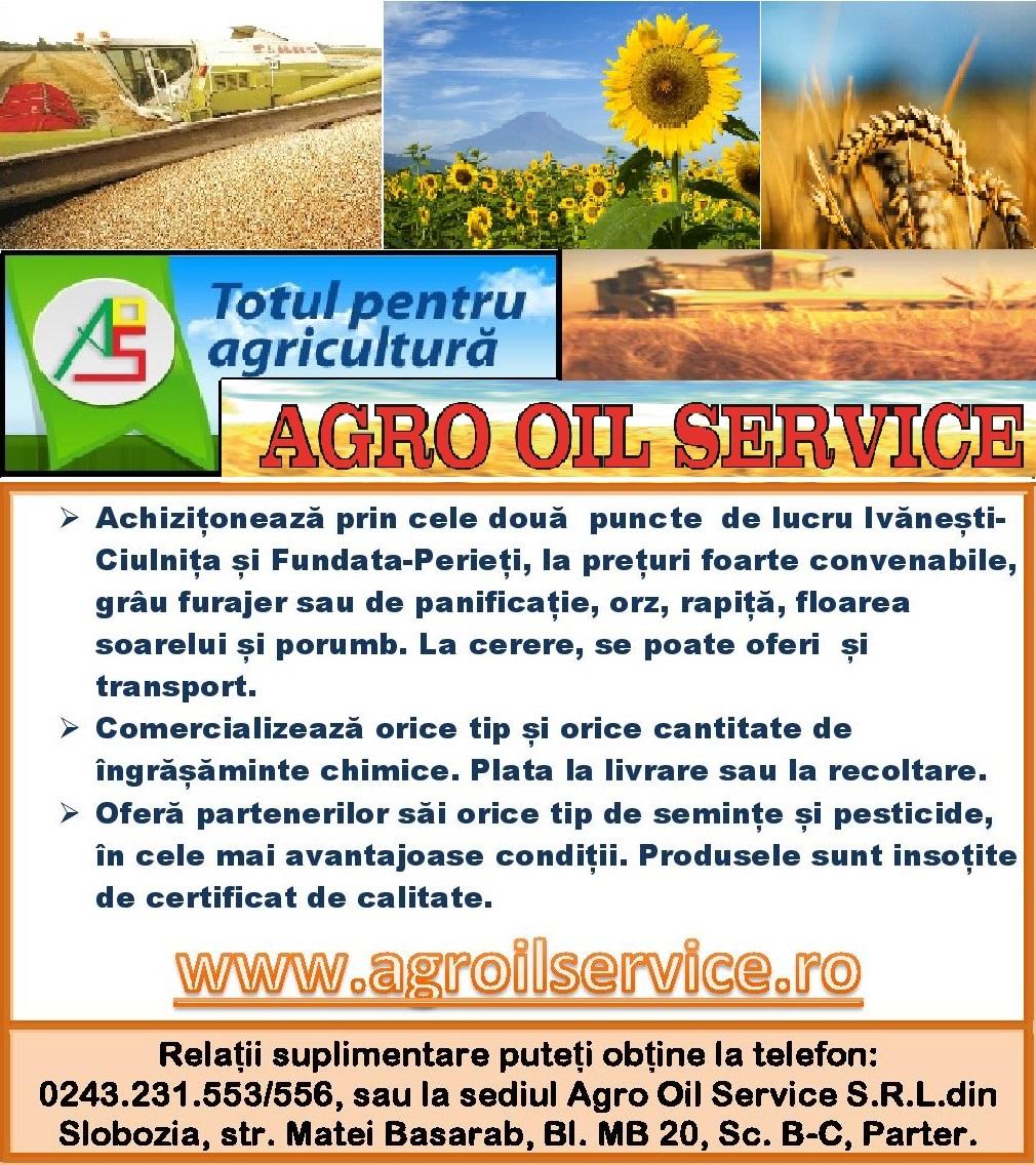 agrooil-page-002.jpg