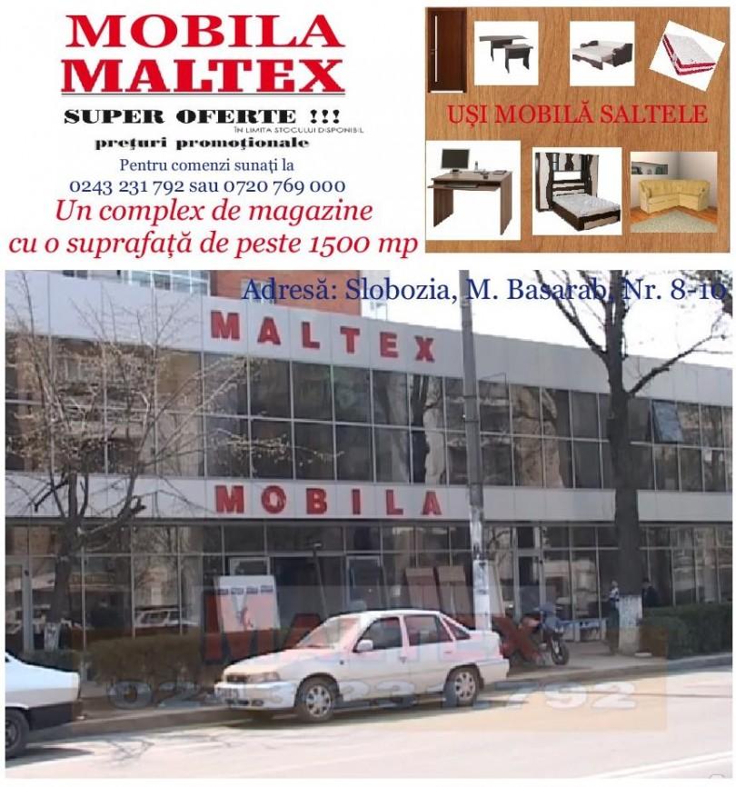 maltex-page-001