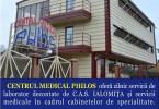 philos-page-001