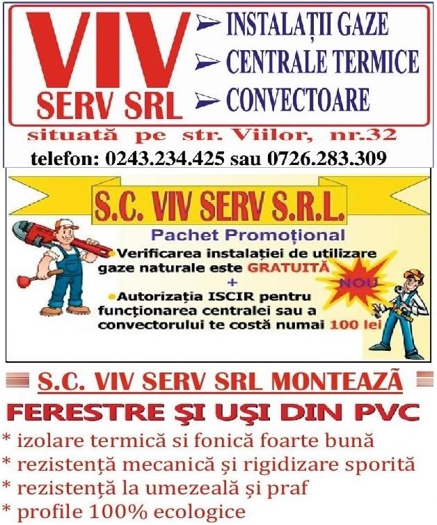 viv-prima pagina1