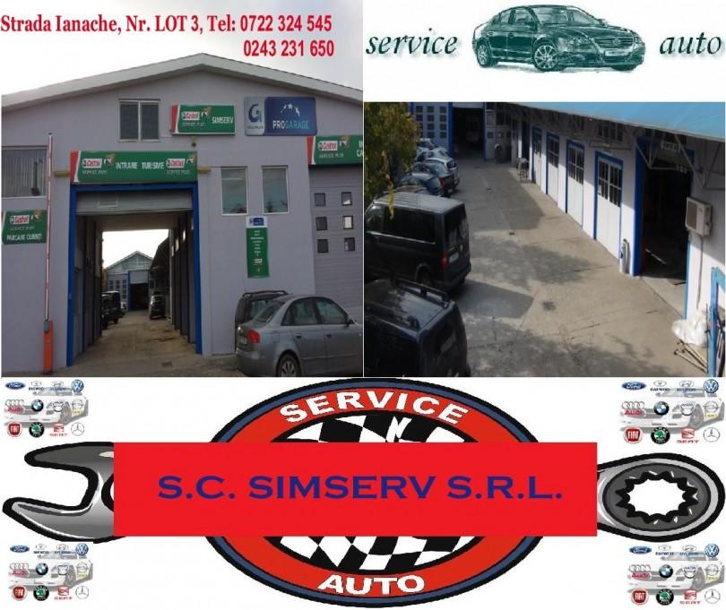 sim serv1-page-001