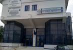 DSV 2