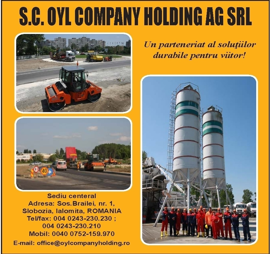 OYL-Holding.jpg