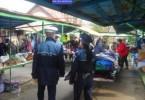 STIRE politie controale