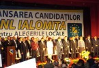 Lansare candidati PNL (1)