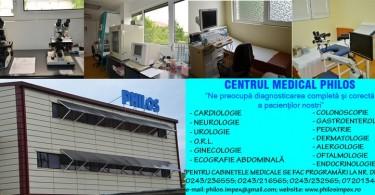 Philos-Site-3