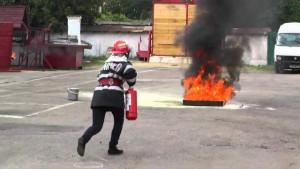 pompieri concurs 2