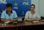 PNL comunicat