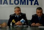 Politia paza
