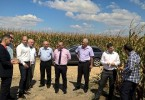 ALDE fermieri