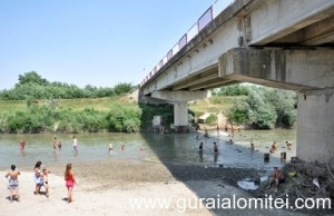 podul Dridu 2