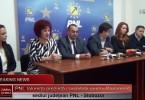 candidati-pnl