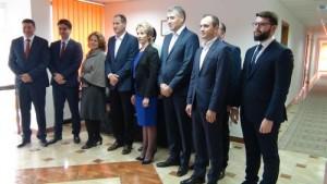 psd-ialomita-candidati
