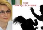 pedepse-violenta