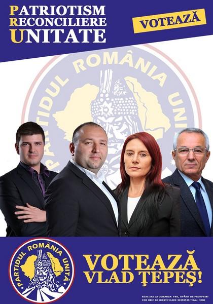 Afis-deputati-PRU.jpg