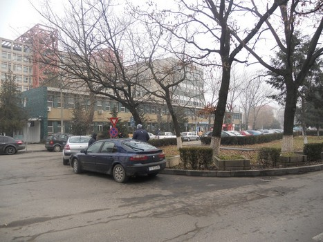 spital-parcare-naspa