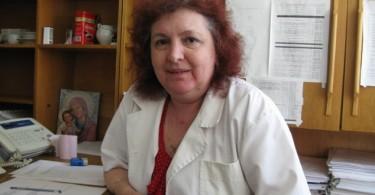 centru-transfuzii-stoian