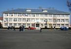 liceu CUZA