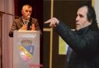 Adrian Mocioniu VS Vlase Gheorghe