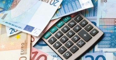 ministeru fonduri UE