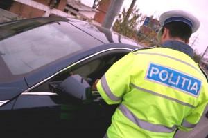 politisti amenzi 1