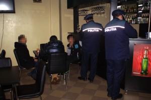 politisti amenzi 3