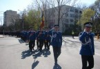 Jandarmi Ialomita
