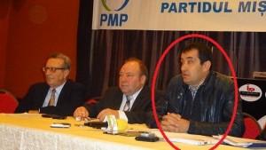 PMP Pericli 1