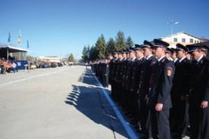 Pompieri recruteaza