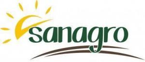 Sanagro 2