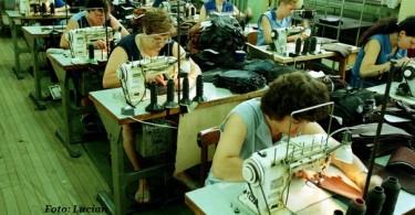 fabrica Urziceni