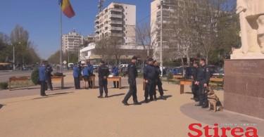 Ziua Jandarmeriei 2017