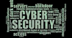 Cober Cyber attack
