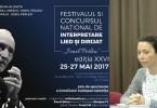 Festival Ionel Perlea