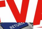 TVA return